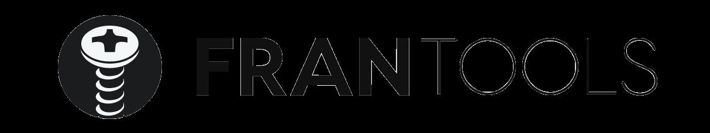 FRANTOOLS – OFFIZIELLE WEBSITE